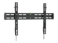 DIGITUS LED/LCD Wall Mount universal