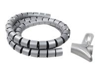 LOGILINK KAB0014 LOGILINK - Cable Spiral