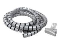 LOGILINK KAB0013 LOGILINK - Cable Spiral