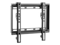 LOGILINK BP0034 LOGILINK - TV wall mount