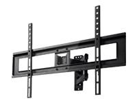 GEMBIRD WM-65RT-01 Gembird TV wall mount