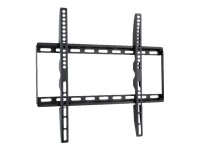 TECHLY 020621 Techly Wall mount for TV L