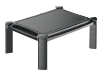TECHLY 028474 Techly Universal stand for