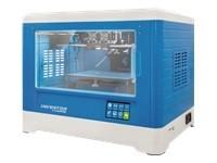 GEMBIRD FF-3DP-2NI-01 Printer 3D FlashFo