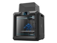 GEMBIRD FF-3DP-1NG2S-01 Printer 3D Flash