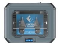 GEMBIRD FF-3DP-2NC3-01 Printer 3D FlashF