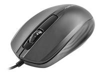 NATEC NMY-0878 Optical mouse Natec HOOPO