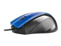 TRACER TRAMYS44940 Mouse wired optical T