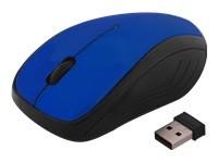 ART MYART AM-92D ART mouse wireless-opti