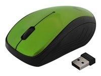 ART MYART AM-92F ART mouse wireless-opti
