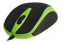 MEDIATECH MT1091G PLANO - Optical mouse