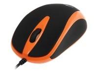MEDIATECH MT1091O PLANO - Optical mouse