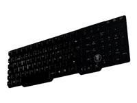 TACENS TACMARS-MKHA0 Gaming keyboard Tac