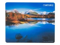 NATEC NPF-1406 Natec Photo Mousepad Moun