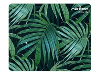NATEC NPF-1431 Natec Photo Mousepad ART