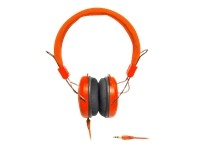 ART SLA AP-60MA ART Multimedia Headphone