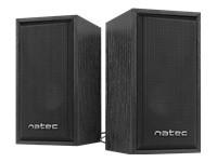 NATEC NGL-1229 Natec Panther computer sp