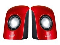 KYE 31731006101 Genius Speakers SP-U115,