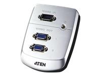 ATEN VS82-AT-G ATEN VS82 2-Port Video Sp