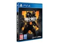 ACTIVISION COD: Black Ops 4 PS4 EN