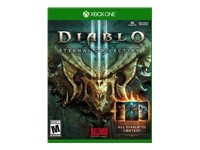 BLIZZARD Diablo III Eternal XBOX ONE EN