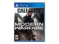 ACTIVISION 88431EN Call of Duty: Modern