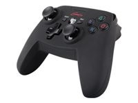 NATEC NJG-0692 Wireless Gamepad GENESIS