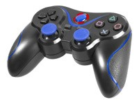 TRACER TRAJOY43818 Gamepad TRACER BLUE F