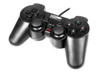 TRACER TRAJOY43866 Gamepad TRACER RECON
