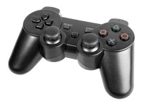 TRACER TRAJOY43869 Gamepad TRACER TROOPE