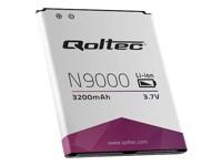 QOLTEC 52020 Qoltec Battery for Samsung