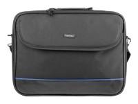 NATEC NTO-1176 Natec Laptop Bag IMPALA