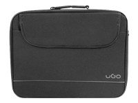 NATEC UTL-1417 UGO Laptop Bag KATLA BH10