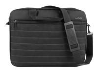 NATEC UTL-1449 UGO Laptop Bag ASAMA BS20