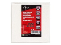 ART CZART AS-10 ART Anti-static cloth, d