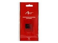 ART CZART AS-22 ART wet cleaner wipes fo