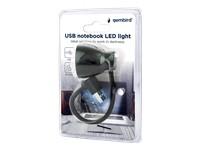 GEMBIRD NL-02 Gembird USB notebook LED l