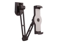 TECHLY 026388 Techly Wall support arm fo
