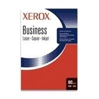 XEROX Paper Business ECF A3 80g/qm
