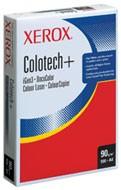 XEROX Paper Colotech + A4 90g/qm
