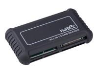 NATEC NCZ-0206 Natec Card Reader All In