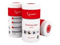 GEMBIRD CK-WW100-01 Wipes for cleaning T