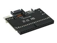 4WORLD 05340 4World Adapter IDE 3.5 for