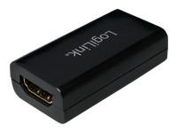 LOGILINK HD0103 LOGILINK - 4K HDMI Repea