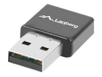 LANBERG NC-0300-WI Lanberg Adapter NANO