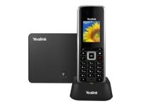 YEALINK SIP-W52P Yealink SIP-W52P telefo