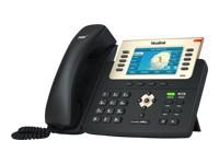 YEALINK SIP-T29G Yealink Enterprise IP P
