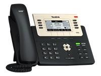 YEALINK SIP-T27G Yealink Enterprise IP P