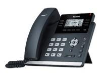 YEALINK SIP-T42S Yealink SIP-T42S telefo