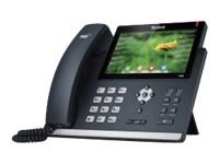 YEALINK SIP-T48S Yealink SIP-T48S telefo